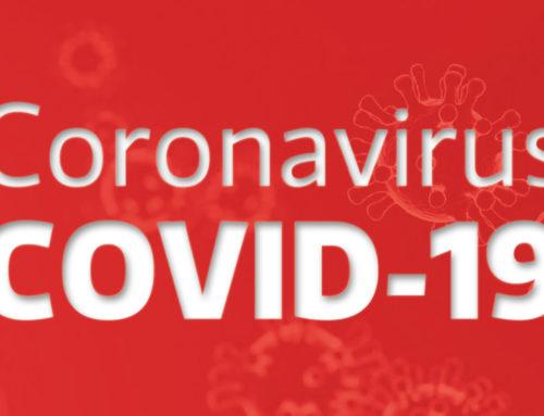 UPDATED NEWS ON CORONAVIRUS JOB RETENTION SCHEME