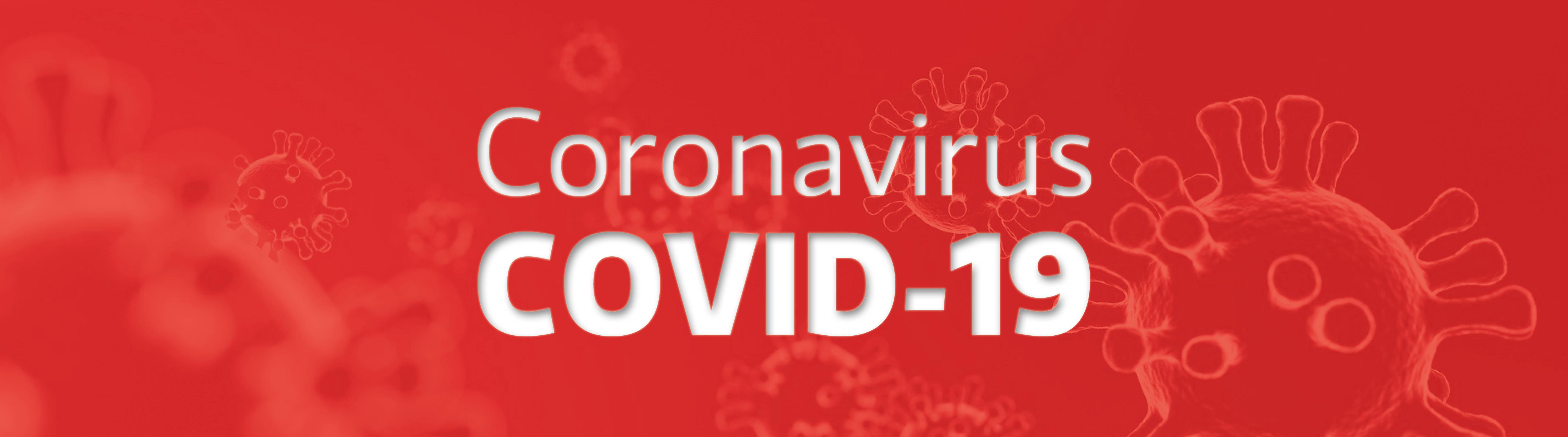 Cymorth Coronavirus yng Nghymru – Diweddariad